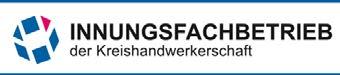 Innungsfachbetrieb der Kreishandwerkerschaft Partner Totzauer services aus Düsseldorf