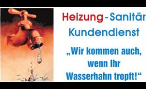 Kundendienst Heizung Sanitär Totzauer aus Düsseldorf
