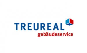 Treureal Gebäudeservice Partner Totzauer aus Düsseldorf