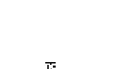 totzauer services Logo